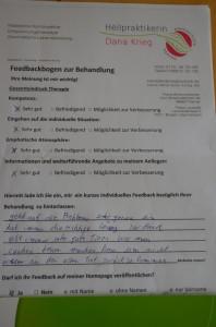 heilpraxis-krieg (2)