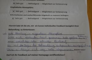 heilpraxis-krieg (3)